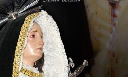 Semana Santa 2014 – Santa Úrsula