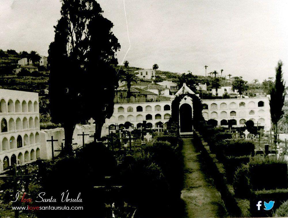 CementerioAntiguo