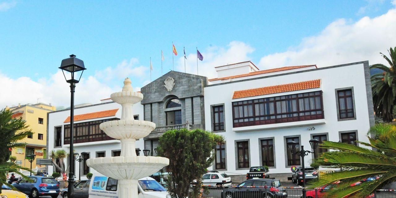 Santa Úrsula volverá a contar con una Agencia de Empleo y Desarrollo Local