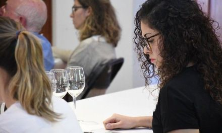 La Universidad de La Laguna refuerza su formación en cata de vinos