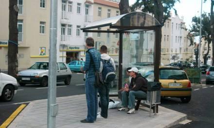 El Ayuntamiento destina 32.000 euros a las ayudas para los estudiantes que se forman fuera del municipio