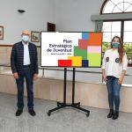 El Ayuntamiento pone en marcha su primer Plan Estratégico de Juventud