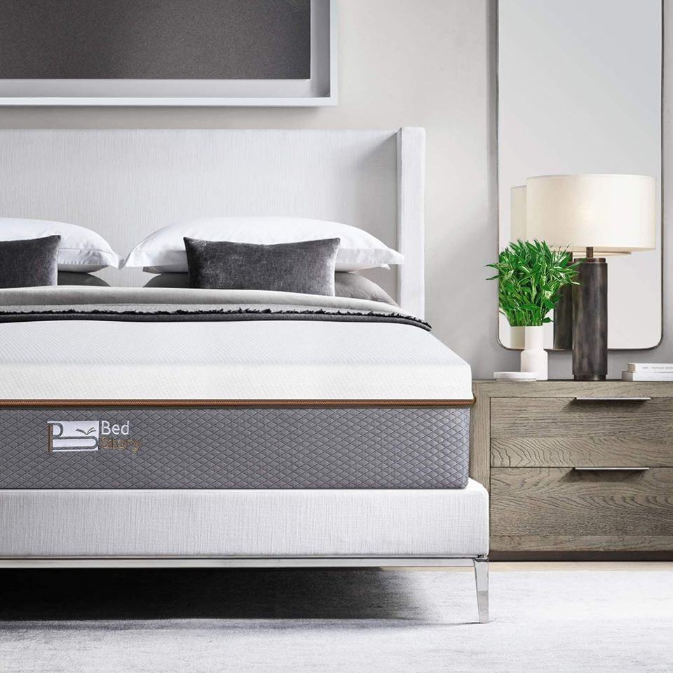 Mattresses and Household
