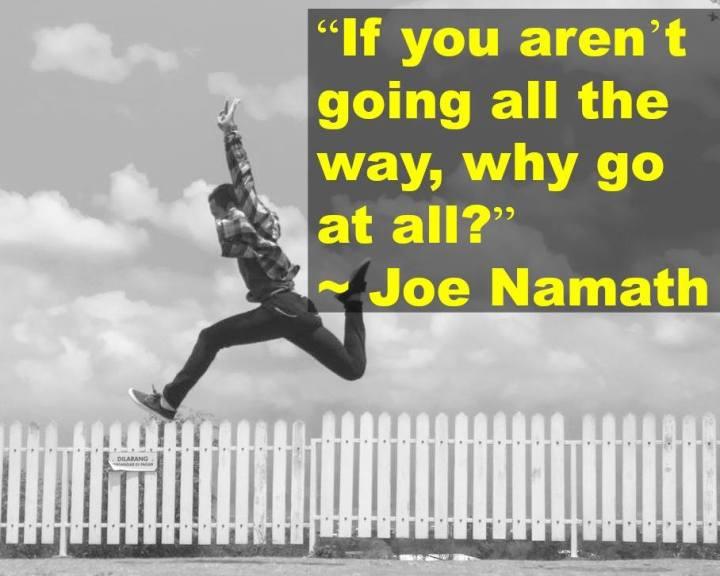citat, citat inspirational, sport, citat inspirational din sport
