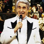 Paul Crouch – Founder of TBN Trinity Broadcasting Network Passes – born in St. Joseph Mo