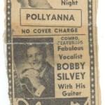 Bob Silvey at The Players Club St. Joseph Missouri