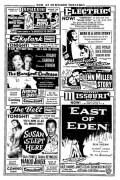 Movie Theatre Schedule St. Joseph News Press