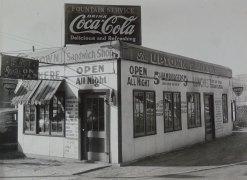 The Uptown Sandwich Shop St. Joseph Mo