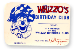Whizzocard