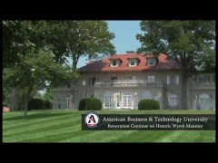 Renovation Continues on the Wyeth Mansion in St. Joseph, Mo.