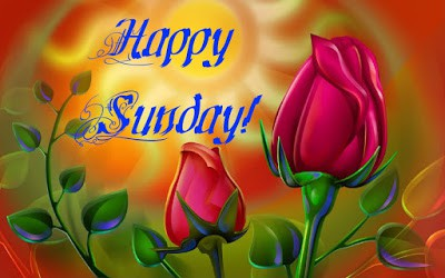 happy-sunday-quotes-messages-sms