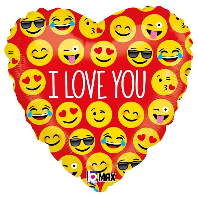 Cute Paragraphs for Her with Emojis - Paragraphs for Her