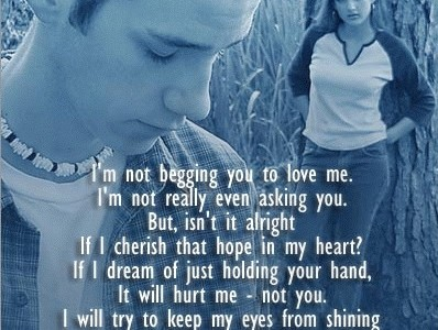 A letter to my boyfriend that will make him cry love letter ideas a letter to my boyfriend that will make him cry expocarfo Images