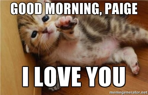 I Love You Meme Funny For Her : 50 funny love quotes love memes and images for him and her