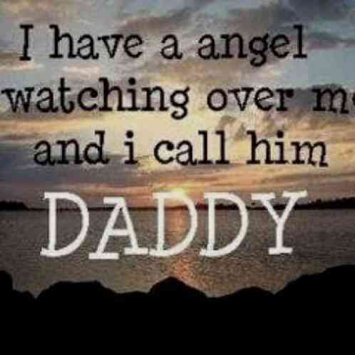I Miss You Dad Quotes 6974 Loadtve