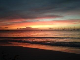 Barbados Cruising Club