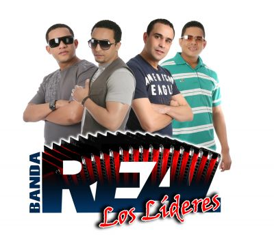 Banda Real - La Cartera (2012)