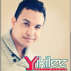 Yikilee