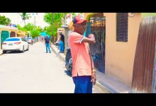 Raffy Diaz - Ya Me Entere En de Extremo a Extremo (Video), Raffy Diaz – Ya Me Entere En de Extremo a Extremo (Video)