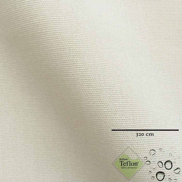 tissus d exterieur au metre toile a