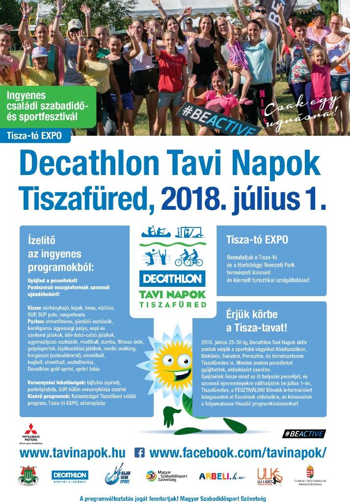 2018-Tiszato-02_Page_76