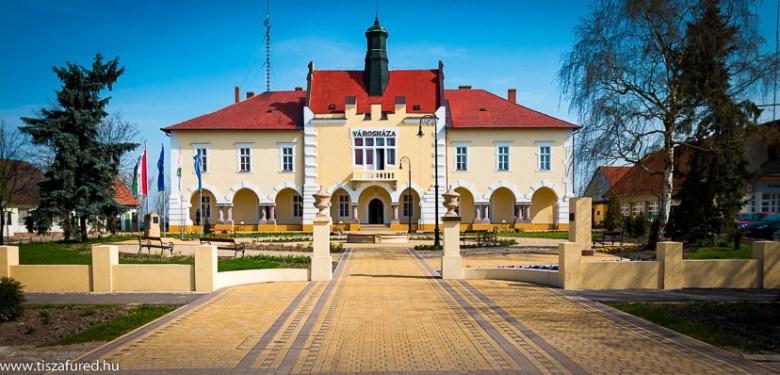 Polghiv