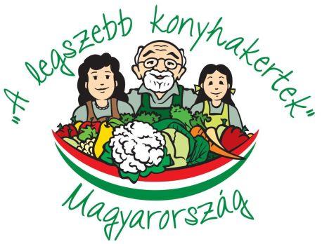 legszebb_konyhakertek_logo_0