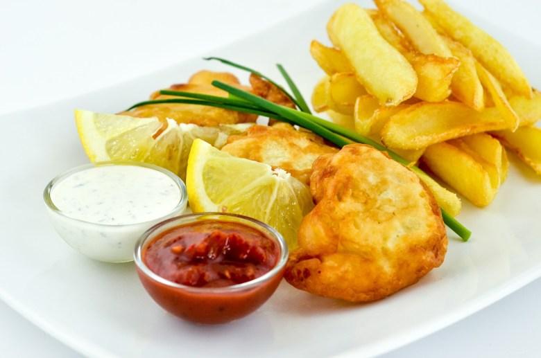 hellohal_fish&chips