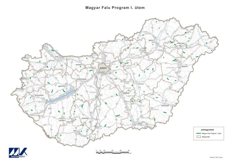 magyar-falu-program-1-utem