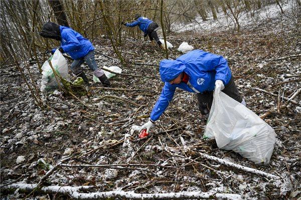 tisza hulladék vásárosnamény 2020 3