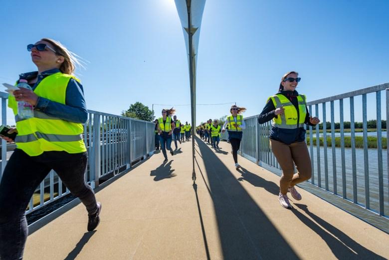 Tiszafüred Poroszló kerékpáros híd nif Dernovics Tamás 3