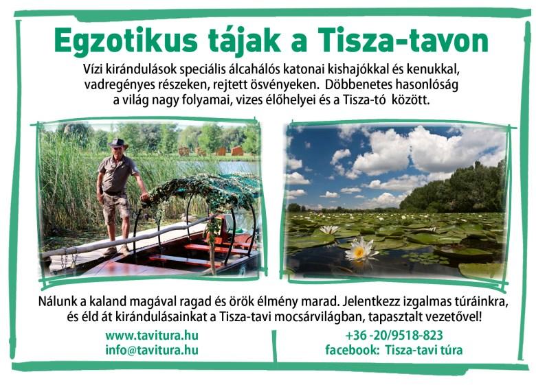 Tiszató_2020-01_tiszatavi-túra