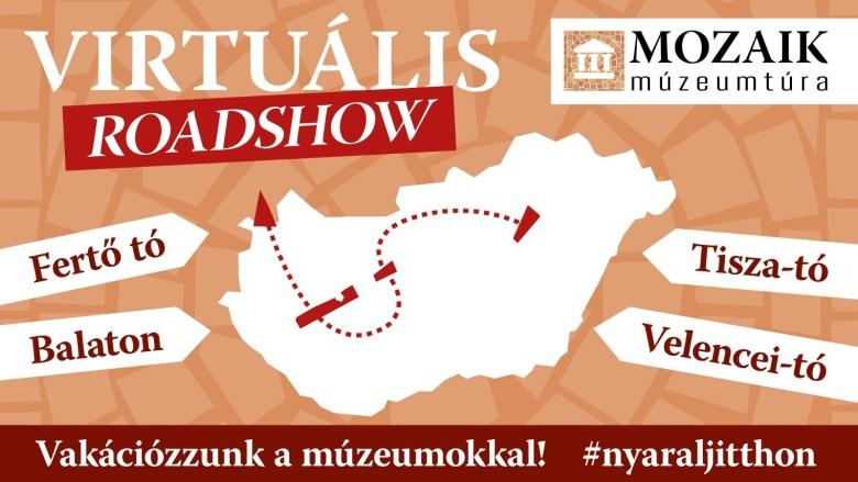 Mozaik_Muzemtura - Vakaciozzunk_a_muzeumokkal - altalanos