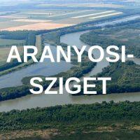 ARANYOSI SZIGET