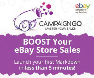 CampaignGO Master Your Sales