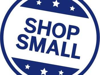 Ultimate Guide To Small Business Saturday!