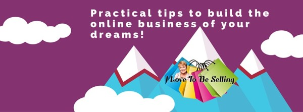 Practical Tips to Build The Online Business of Your Dreams!