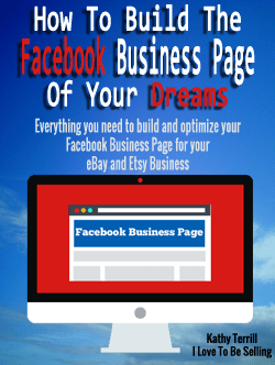 How to Build the Facebook Business Page of Your Dreams