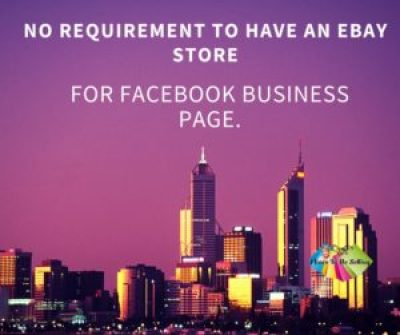 Get improved search without an eBay store! #eBay