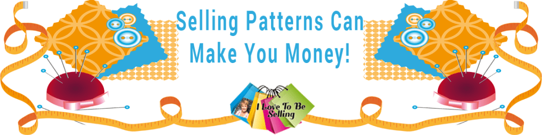 Sewing Patterns Can Make You Money