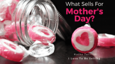 No cost guide to hot Mother's Day sale products! #MothersDaySale