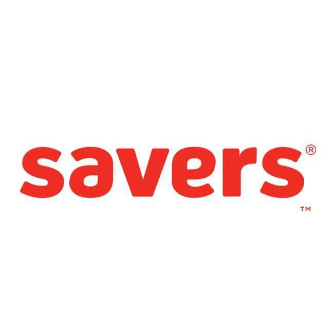 Savers is Coming to Carrum Downs!!!