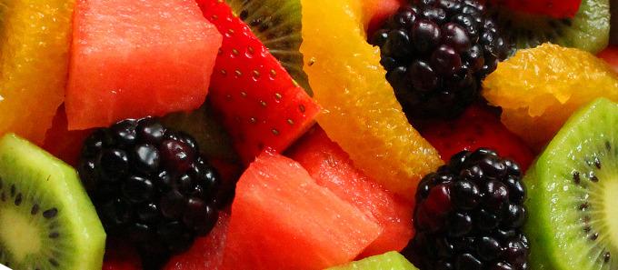 The Basics of Veganism: Transitioning to a Vegan Lifestyle | Vegan Resources | ilovevegan.com