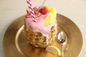 Pineapple-Nana-Berry