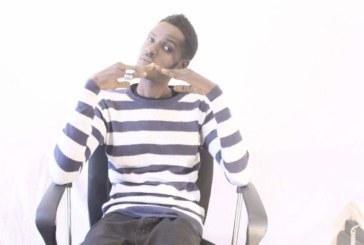 Dj Waz Feat Willz Mr Nyopole & Mumble Jumble – Bolokwa
