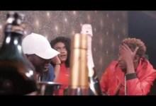 Photo of VIDEO: Jae Cash Feat Slapdee- Ndekupampanima (Snippet)