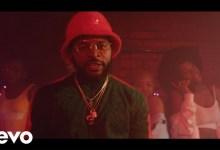 Photo of VIDEO: Falz – Boogie ft. Sir Dauda
