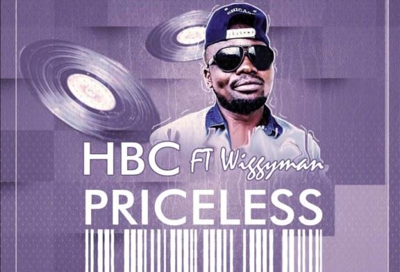 HBC Set To Release New Single