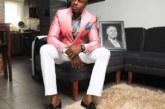 KB Finally Unveils 'Thankful' Album Tracklist