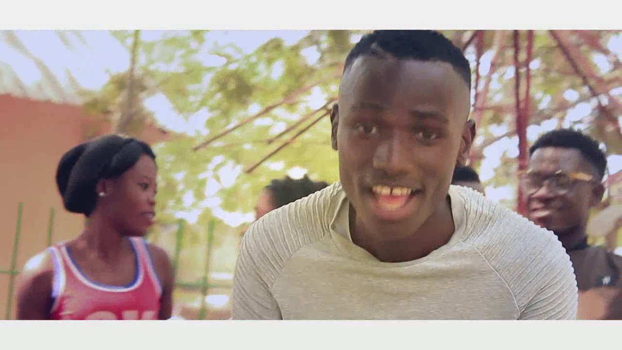 Video: Lil Bizz X Tos X Gill Dee X High Gee X Young Bellzed – Auto liker